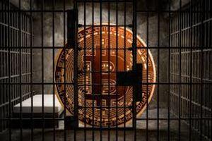 Giá tiền ảo hôm nay (6/9): Goldman Sachs hoãn kế hoạch mở sàn giao dịch Bitcoin