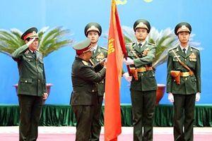 69 tập thể và 22 cá nhân được trao tặng Huân chương của Lào