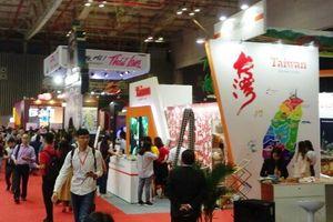 46 quốc gia tham dự hội chợ ITE HCMC 2018