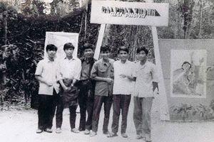Ký ức về bản tin ngày 30/4/1975 của cựu nhà báo Đài PT Giải phóng
