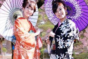 Trải nghiệm văn hóa Nhật giữa lòng Hà Nội