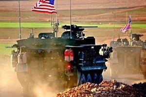 Syria: Hòa bình bằng mọi giá?