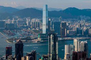 Choáng váng với thành phố nhiều siêu đại gia nhất trên thế giới?