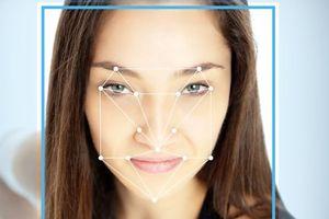 Hướng dẫn tắt nhận diện khuôn mặt trên Facebook