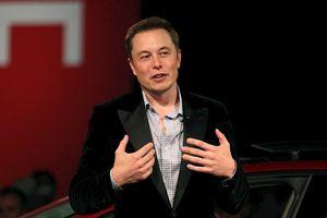 Bức tranh toàn cảnh kinh hoàng 42 nhân viên Tesla vẽ nên về cuộc sống và làm việc dưới trướng Elon Musk