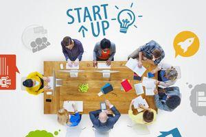 Hà Nội: Gần 73 tỷ đồng hỗ trợ doanh nghiệp khởi nghiệp
