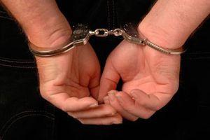 Thanh niên nhiều lần giao cấu với bé gái 12 tuổi bị tạm giữ
