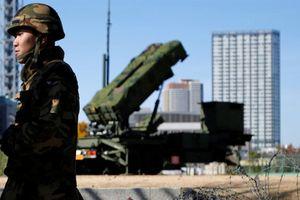 Ukraine có mua được Patriot khi Mỹ đồng ý bán?