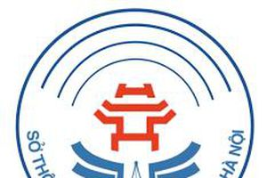 Đề xuất tiêu chuẩn chức danh Giám đốc Sở Thông tin và Truyền thông