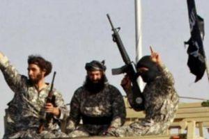 Khủng bố tuyệt vọng giở mọi thủ đoạn ngăn quân đội Syria đánh Idlib