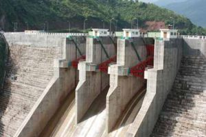 Dân thiếu nước, Đà Nẵng 'cầu cứu' thủy điện