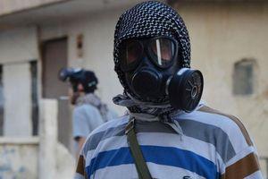 Mỹ tung 'đòn gió' ngăn Putin, Assad tấn công Idlib