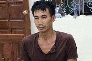 Vụ giết 2 vợ chồng ở Hưng Yên: Nghi phạm tiếp tục 'săn mồi' sau khi gây án