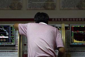 Mỹ 'lên nòng' gói thuế 200 tỉ USD, Trung Quốc lăm le trả đũa