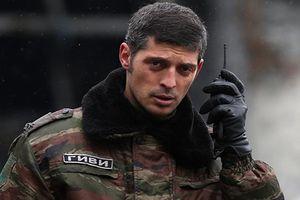 Chân dung 3 thủ lĩnh lừng danh miền Đông Ukraine bị ám sát