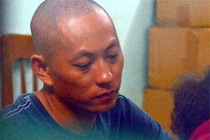 Cướp tiền ngân hàng Vietcombank Khánh Hòa: Tiêu hết gần 1 tỷ đồng sau 2 ngày