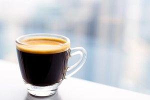 Hàn Quốc ban lệnh cấm bán cafe tại tất cả các trường tiểu học và trung học