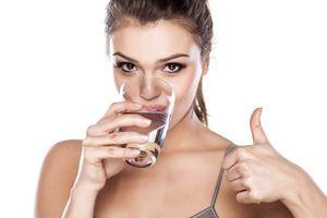 Kinh nghiệm giảm cân tự nhiên an toàn cho mẹ bỉm sữa
