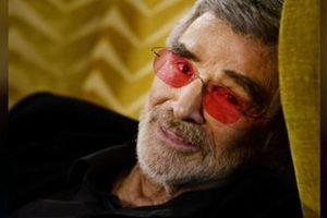 Ngôi sao gạo cội Hollywood - Burt Reynolds qua đời ở tuổi 82