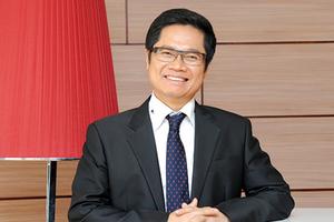 WEF ASEAN 2018: Tìm động lực phát triển cho nền kinh tế
