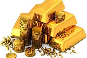 Cập nhật giá vàng ngày 7/9: Vàng thế giới giằng co, vàng SJC giảm nhẹ
