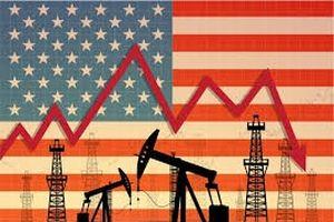 Tình hình năng lượng Mỹ trong tuần qua
