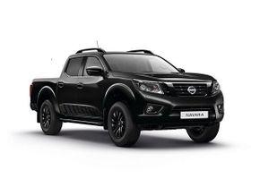 Nissan Navara có thêm bản mới cực 'chất', giá 820 triệu đồng