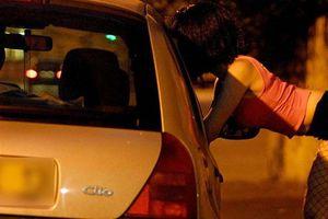 Luật mại dâm ở Mỹ: Kẻ mua nộp tiền phạt gấp 3 - 10 lần người bán