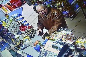 Hé lộ 'chuyện không ngờ' về cựu điệp viên bị hạ độc Sergei Skripal