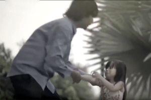 Tạm giữ gã đàn ông U60 hiếp dâm cháu bé 3 tuổi
