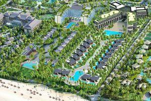 IREC 2018: Bất động sản Việt Nam đang dần thu hút thế giới