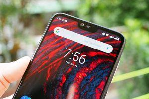 Bảng giá điện thoại Nokia tháng 9/2018: Giảm giá, thêm lựa chọn mới