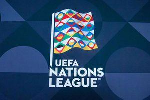 Clip: Đôi điều sơ lược về giải UEFA Nations League