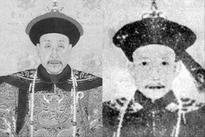 Hòa Thân: Tham quan khét tiếng nhất lịch sử Trung Quốc cùng lời nguyền diệt vong cuối đời
