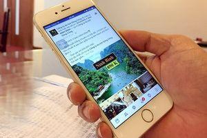 Việt Nam lọt top 4 nước thích xem video quảng cáo bậc nhất thế giới