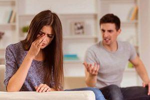 Nàng dâu trẻ khốn khổ vì không cho anh chồng vay 100 triệu trả nợ xây nhà, biết ngọn nguồn ai cũng phẫn nộ thay