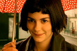 Phim 'Amélie': Cuộc sống kì diệu mỗi cô gái đều khao khát