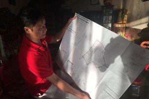 TX. Đông Triều - Quảng Ninh: Quyết định sai… người dân lãnh hậu quả - Bài 2: Có xử lý qua loa?