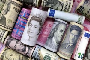 Tiền bạc và gia đình: Quan niệm của các quốc gia