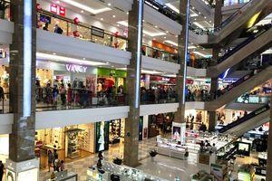 TP. Hồ Chí Minh liên kết, mở rộng không gian phát triển kinh tế