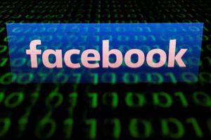 Hoa Kỳ cáo buộc quảng cáo Facebook 'phân biệt đối xử'