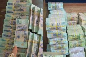 3 con giáp sắp đón bão tài lộc, tiền ập vào nhà, chỉ việc rung đùi hưởng phúc