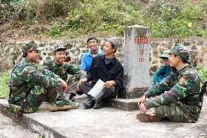 Giải pháp nâng cao chất lượng sinh hoạt chi bộ ở Đảng bộ xã Sen Thượng (Mường Nhé, Điện Biên)