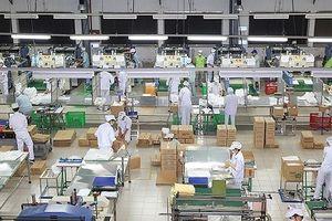 Doanh nghiệp Việt tìm cách giữ thị phần trước cuộc chiến thương mại
