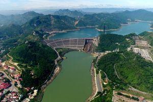 8 tháng vẫn chưa có công trình nguồn điện mới được khởi công