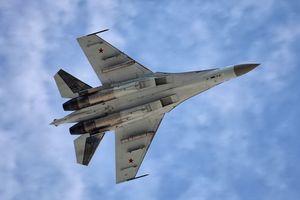 TASS: Việt Nam tiếp tục đặt hàng vũ khí Nga?