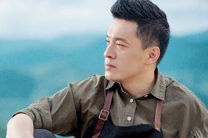 Lam Trường tung MV lãng mạn, theo đuổi trào lưu ngôn tình