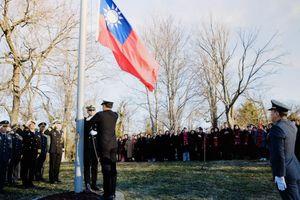 Mỹ triệu hồi nhà ngoại giao ở các nước cắt quan hệ với Đài Loan