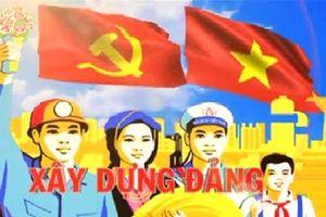 Vận động phát triển Đảng, tổ chức công đoàn trong DN ngoài nhà nước
