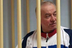 Nga đề nghị Anh giúp xác minh nghi phạm đầu độc cựu điệp viên